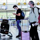 Reapertura de fronteras: subsecretario de Turismo valora aporte de la medida a la reactivación del turismo