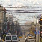 Gobierno Regional del Maule anunció cambios en la restricción vehicular para Linares-Talca y Curico