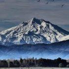 ¿Por qué Chile se llama Chile? Las teorías que podrían explicar la razón