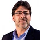 El candidato presidencial del PC, Daniel Jadue visitará la ciudad de Talca éste viernes