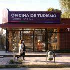 Oficina de turismo de Linares y su nuevo horario de atención